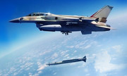 Mẫu tên lửa Israel có thể xuyên thủng mọi lá chắn phòng không ở Trung Đông