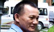 Kẻ lừa bán thiên thạch dỏm cho đại gia Sài Gòn lĩnh án