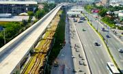 Vì sao metro vẫn thiếu vốn dù TP HCM đã hưởng cơ chế đặc thù?