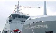 Vì sao nghiên cứu Biển Đông nhiều lỗ hổng?