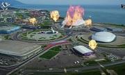 IS tung video dọa tấn công World Cup tại Nga