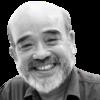 'Định giá' tham nhũng