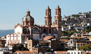 Nước nào có nhiều người nói tiếng Tây Ban Nha nhất thế giới?