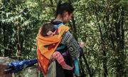 Nơi cô dâu Việt bị bán sang Trung Quốc với giá một con trâu