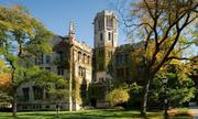 Đại học Mỹ bỏ yêu cầu điểm SAT, ACT trong tuyển sinh