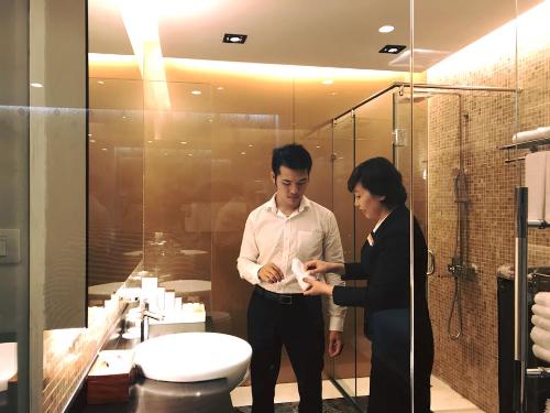 hoc-nganh-khach-san-m-thuc-tai-truong-citysmart-hotel-management