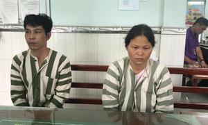 Công an TP HCM tiếp tục khởi tố nhiều người tấn công cảnh sát