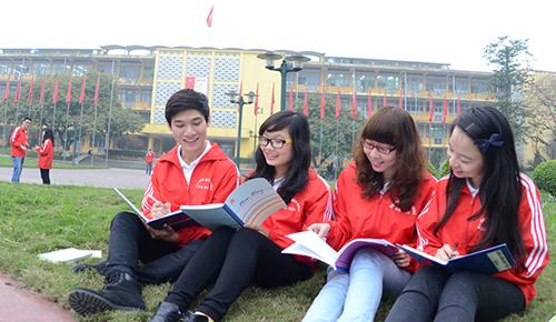 Đại học Bách khoa Hà Nội sẽ xét tuyển theo ngành năm 2018.