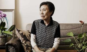 Người Mỹ gốc Triều Tiên mong trở về quê nhà sau hội nghị Trump - Kim