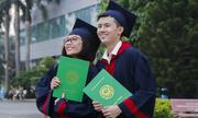 Trường Đại học Kinh tế - Luật tuyển sinh văn bằng hai