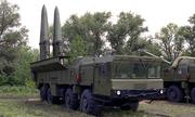 Nga có thể đã nâng cấp cơ sở hạt nhân ngay sát nách NATO