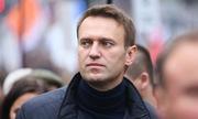 Thủ lĩnh đối lập Nga kêu gọi biểu tình trong dịp World Cup