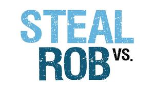 Trắc nghiệm phân biệt Rob và Steal