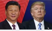 Những cách Trung Quốc có thể đáp trả Mỹ trong căng thẳng thương mại