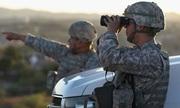 Nhiều bang Mỹ chống lệnh Trump, không gửi Vệ binh Quốc gia đến biên giới