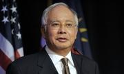 Cựu thủ tướng Malaysia giải thích lý do có nhiều tiền và hàng hiệu