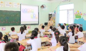 Thủ tướng chỉ đạo đẩy mạnh đổi mới chương trình, sách giáo khoa