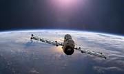 Nga cảnh báo Quân chủng Vũ trụ Mỹ có thể dẫn tới thảm họa