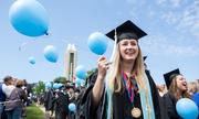 Ngày hội du học Mỹ với học bổng đến 1,7 tỷ đồng