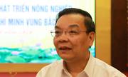 6 tỉnh miền Trung tìm hướng phát triển kinh tế hành lang đường Hồ Chí Minh