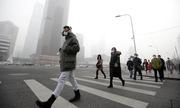 Thành phố Trung Quốc xin lỗi vì lăng mạ người dân khiếu nại