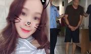 Cô gái Trung Quốc bị cưỡng bức và giết hại vì lên nhầm taxi