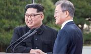 Hàn - Triều thảo luận giúp đoàn tụ các gia đình bị chia cắt