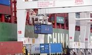 Truyền thông Trung Quốc nói Mỹ 'ảo tưởng' về bảo hộ thương mại