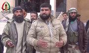 Lữ đoàn phe nổi dậy quay súng chiến đấu cho quân đội Syria