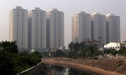 Chiếm quỹ bảo trì chung cư, chủ đầu tư có thể bị khởi tố