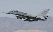 Tiêm kích Iraq hủy diệt cuộc họp chỉ huy IS, diệt 45 phiến quân