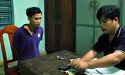 22 người bị khởi tố để điều tra hành vi gây rối trụ sở UBND Bình Thuận