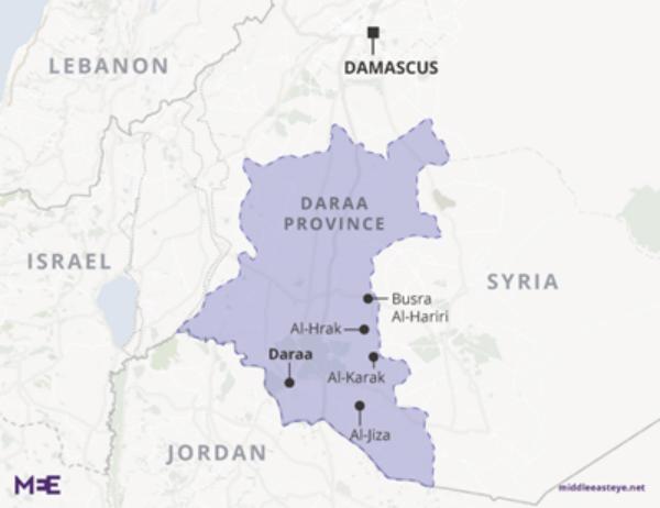 Daraa-Map-1-5093-1529803855.png
