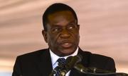 Thế giới ngày 24/6: Tổng thống Zimbabwe suýt bị ám sát