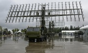 Nga triển khai radar chống UAV bảo vệ các thành phố lớn dịp World Cup