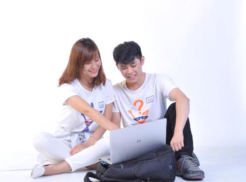ĐH trực tuyến FUNiX tuyển sinh ngành Kỹ sư phần mềm