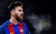 Vì sao Messi bùng ná» khi Neymar rá»i khá»i Barca
