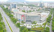 Đề xuất chi hơn 100 tỷ đồng kỷ niệm 990 năm danh xưng Thanh Hóa
