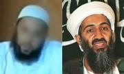 Cựu vệ sĩ của Bin Laden sắp bị trục xuất khỏi Đức