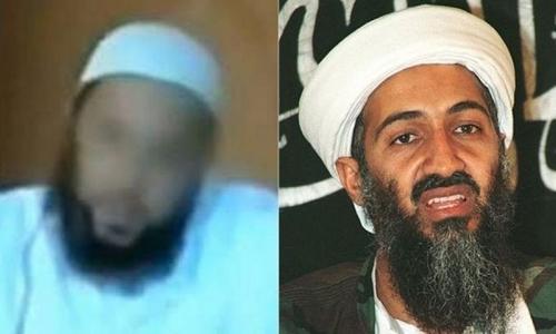Sami A. được cho là từng làm vệ sĩ cho trùm khủng bố Osama Bin Laden. Ảnh: Fox News.