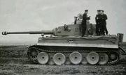 5 vũ khí đáng sợ nhất của phát xít Đức trong Thế chiến II