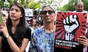 Ấn Độ bị xếp là quốc gia nguy hiểm nhất thế giới đối với phụ nữ