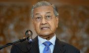 Malaysia muốn bình thường hóa quan hệ với Triều Tiên