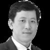 Nguyễn Đăng Quang
