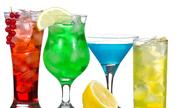 Tại sao phải hạn chế uống nước ngọt đóng chai?