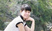 Nhà khoa học nữ 30 tuổi chế tạo 'mắt thần' cho vệ tinh Việt Nam