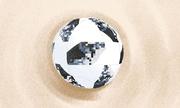 Thiết kế quả bóng chính thức qua các kỳ World Cup