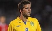 Cựu cầu thủ Thụy Điển thề không ăn món Mexico nếu đội tuyển World Cup thua