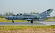 Tiêm kích Trung Quốc sản xuất rơi ở Pakistan, hai phi công thiệt mạng