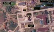 Triều Tiên vẫn nâng cấp cơ sở hạt nhân sau thượng đỉnh Trump - Kim